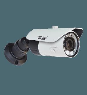 Camera IP Goldeye H.265 8.0MP GE-NMW680