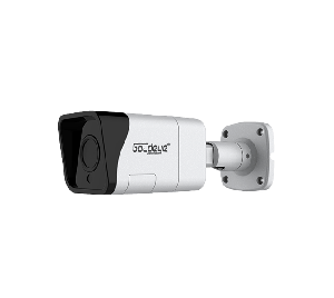 Camera IP 4.0MP H.265 GE-NBB540