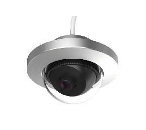 Camera IP 2.0MP H.265 GE-NEL520