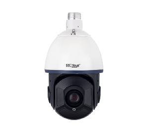 Camera IP High Speed Dome 2MP GE-NGI620