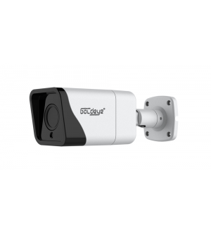 Camera IP Goldeye H.265 Smarteye 2.0MP GE-NSB820-AI