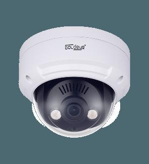 Camera Goldeye HDVI Hybird 2.0MP GE-HMD120