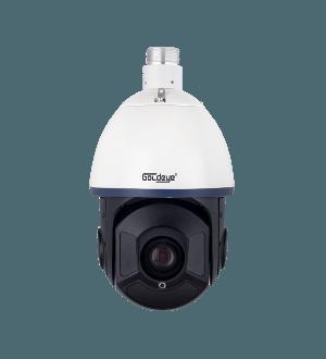 Camera IP High Speed Dome 3MP PTZ GE-NGI630
