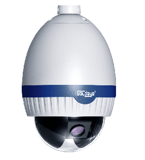 Camera IP High Speed Dome 3MP PTZ GE-NGO630