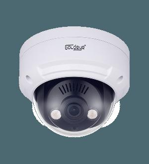 Camera IP 2.0MP H.265 GE-NMD520