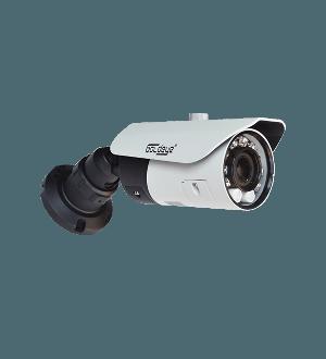 Camera IP Goldeye H.265 Starlight 2.0MP GE-NMW620-S