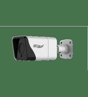 Camera Goldeye HDVI Hybird 8.0MP GE-HSB180