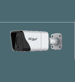 Camera IP Goldeye H.265 8.0MP GE-NSB580