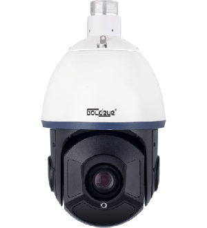 Camera IP Goldeye H.265 4.0MP AI PTZ GE-NGI840-AI
