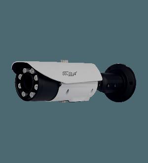 Camera IP Goldeye H.265 Super WDR 2.0MP GE-NWE620-W
