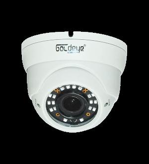Camera IP Goldeye H.265 2.0MP GE-NSD520