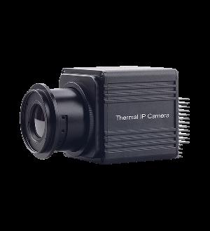 Camera Temperature Alarm GE-TPB751