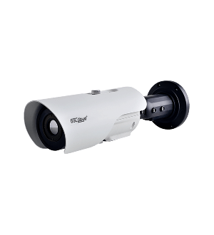 Camera Temperature Alarm GE-TPC531