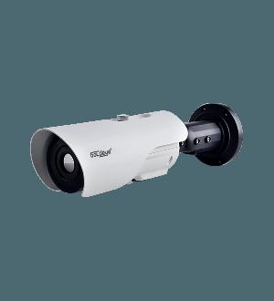 Camera Temperature Alarm GE-TPC751