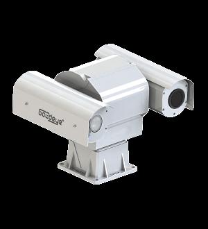 Camera Bispectral PTZ GE-TPL231